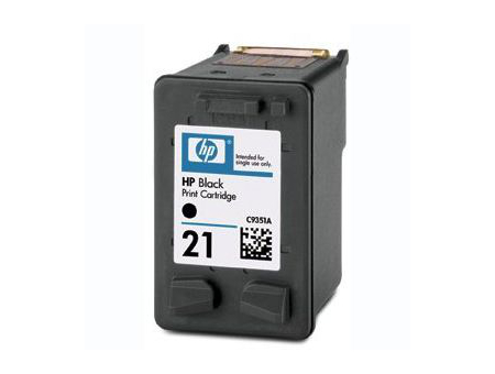 HP DESKJET 3910 PRINTER 64BIT DRIVER